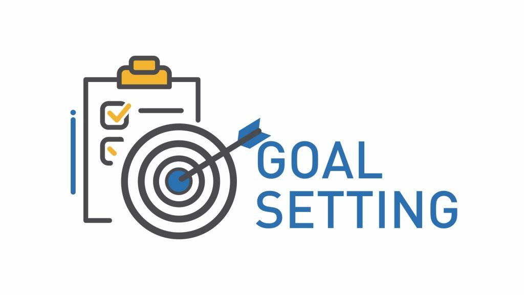 Set Goal